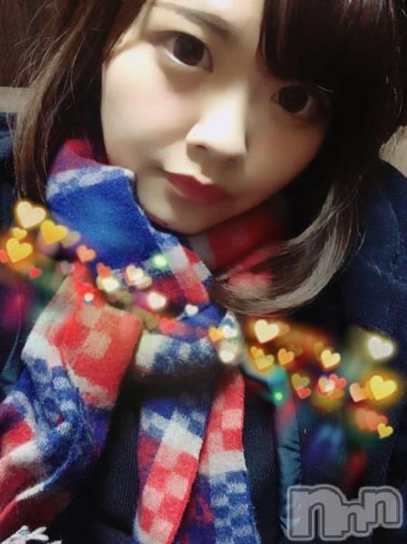 新潟デリヘルa bitch〜ア・ビッチ〜(ア・ビッチ) つむぎ(20)の2月19日写メブログ「おはようございます!」