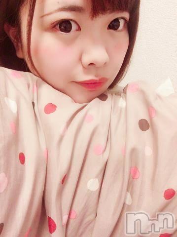 新潟デリヘルa bitch~ア・ビッチ~(ア・ビッチ) つむぎ(20)の5月14日写メブログ「おはようございます♪」