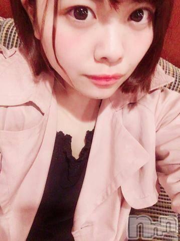 新潟デリヘルa bitch~ア・ビッチ~(ア・ビッチ) つむぎ(20)の5月14日写メブログ「お礼です♪」