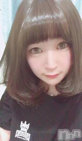 長野デリヘルPRESIDENT(プレジデント) ひな(22)の2018年8月13日写メブログ「自宅」