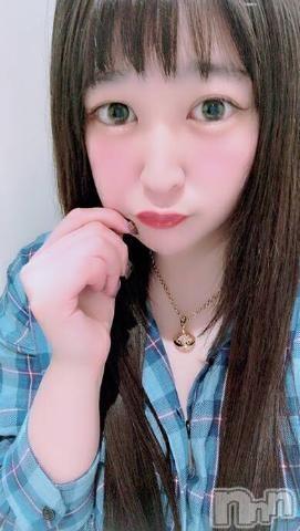 長野デリヘルPRESIDENT(プレジデント) ひな(22)の2018年12月9日写メブログ「ありがとうございました!」