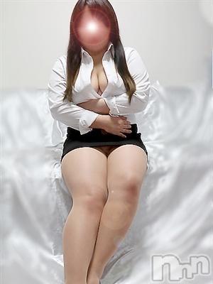 るかお姉さん(21)のプロフィール写真4枚目。身長151cm、スリーサイズB110(F).W85.H98。松本ぽっちゃりぽっちゃりお姉さん専門 ポチャ女子(ポッチャリオネエサンセンモンポチャジョシ)在籍。