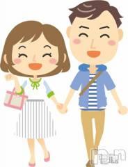 長岡・三条全域コンパニオンクラブのお店速報「デートコースで2人だけの素敵なお時間を♪」