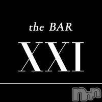 権堂ガールズバーthe BAR XXI(エックスエックスアイ)の2月23日お店速報「本日(2/23)のご案内」