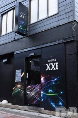 権堂ガールズバー the BAR XXI(エックスエックスアイ)の店舗イメージ枚目