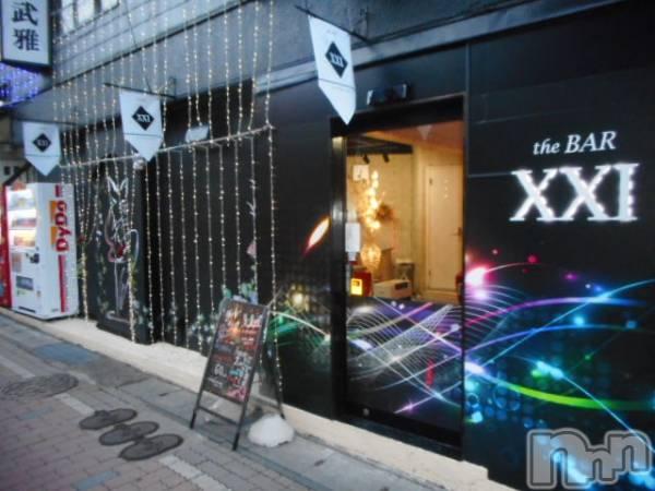 権堂ガールズバーthe BAR XXI(エックスエックスアイ) の2020年10月26日写メブログ「本日(10/26)のご案内�」