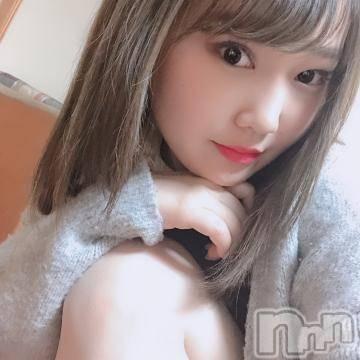 長野デリヘル PRESIDENT(プレジデント) ゆきの(18)の3月27日写メブログ「おやすみなさい♪」