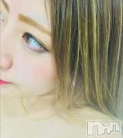 権堂ガールズバーthe BAR XXI(エックスエックスアイ) MIYUKI(20)の2月20日写メブログ「New PC☆」