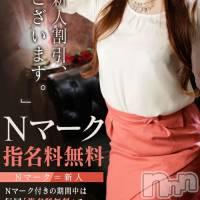 新潟ソープ アラビアンナイトの11月14日お店速報「新人ご指名料サービスで超お得です!!」