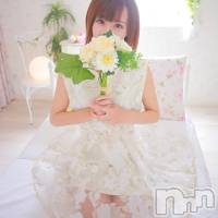 新潟ソープ アラビアンナイトの10月4日お店速報「☆本日イチ推し☆」