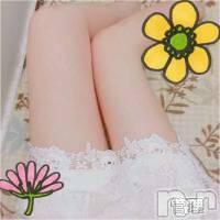 上田デリヘルNatural Beauty With -自然な美-(ウィズ(ナチュラルビューティー ウィズ-シゼンナビ-)) 体験☆美奈(31)の7月5日写メブログ「すみません」