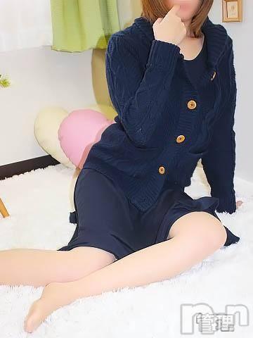 上田デリヘルNatural Beauty With -自然な美-(ウィズ(ナチュラルビューティー ウィズ-シゼンナビ-)) 体験☆美奈(31)の9月27日写メブログ「懐かしの味」