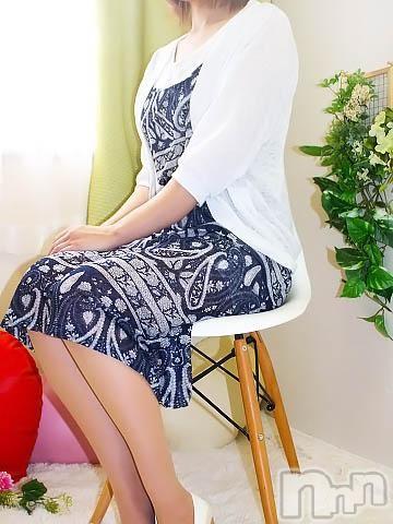 体験☆美奈(31)のプロフィール写真1枚目。身長157cm、スリーサイズB82(B).W59.H84。上田デリヘルNatural Beauty With -自然な美-(ウィズ(ナチュラルビューティー ウィズ-シゼンナビ-))在籍。