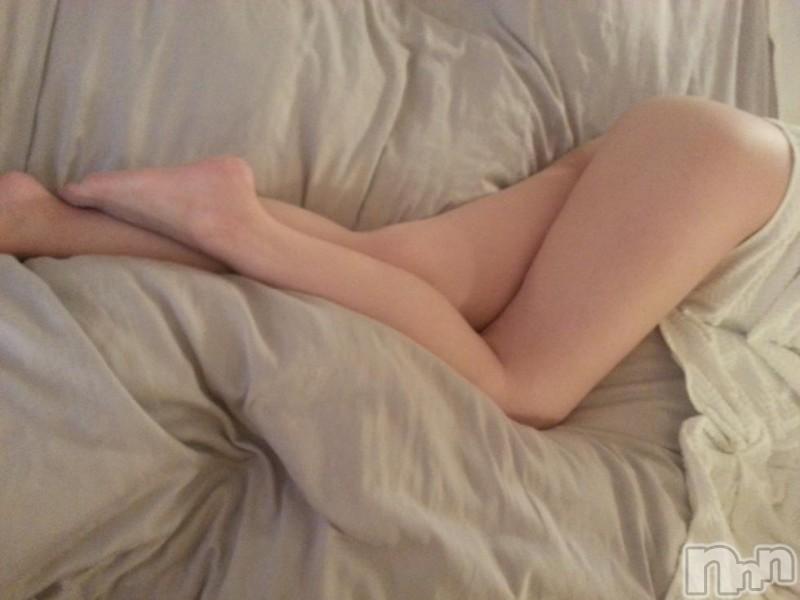 上田デリヘルNatural Beauty With -自然な美-(ウィズ(ナチュラルビューティー ウィズ-シゼンナビ-)) 体験☆美奈(30)の2018年8月12日写メブログ「おはようございます♪」
