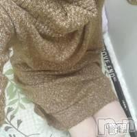 上田デリヘルNatural Beauty With -自然な美-(ウィズ(ナチュラルビューティー ウィズ-シゼンナビ-)) 体験☆美奈(31)の2020年12月31日写メブログ「ご挨拶」