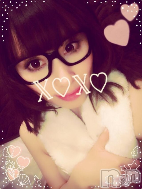 新潟デリヘルMinx(ミンクス) 紗彩【新人】(24)の2017年12月7日写メブログ「♡1日お疲れ様♡」