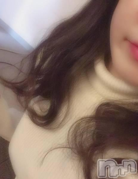新潟駅南メンズエステアロマ&リラクゼーション 癒し空間Calme(アロマアンドリラクゼーション イヤシクウカン チャルム) 木下 ゆきの1月11日写メブログ「たまにはね♪♪」