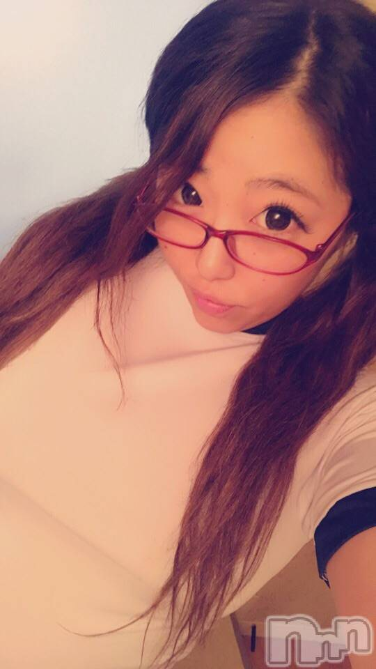 新潟デリヘルa・bitch+ ~アビッチプラス~(アビッチプラス) ひなた(20)の5月4日写メブログ「ご予約完売御礼」