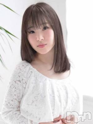 ひびき(28) 身長165cm、スリーサイズB90(F).W61.H85。新潟ソープ 不夜城在籍。