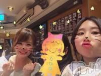 古町クラブ・ラウンジclub DIANA(クラブディアナ) 美弥(25)の5月11日写メブログ「女子のみ♪」