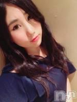 古町クラブ・ラウンジclub DIANA(クラブディアナ) 美弥(25)の6月14日写メブログ「海鮮どーん♪」