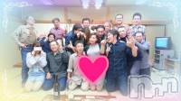 長岡・三条全域コンパニオンクラブ中越コンパニオンクラブ(チュウエツコンパニオンクラブ) りえ(34)の11月12日写メブログ「楽しかった♡♡♡」