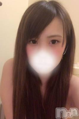 体験入店るるな(19) 身長165cm、スリーサイズB98(G以上).W58.H85。上田デリヘル BLENDA GIRLS(ブレンダガールズ)在籍。