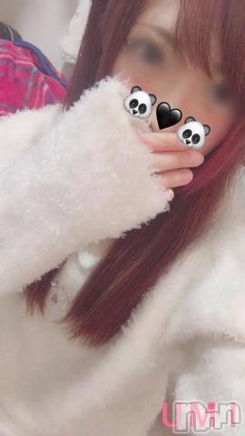三条デリヘルDiana-新潟(ディアナ新潟) うみ(21)の12月7日写メブログ「雪だ!!」