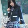 えり☆3年生☆(21)
