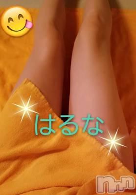 湯島御殿 はるなの写メブログ「[出勤してます(^_^)/]」