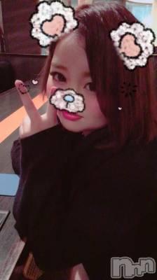 長野ガールズバーCAFE & BAR ハピネス(カフェ アンド バー ハピネス) かとうの1月22日写メブログ「初投稿&大雪⛄❄」