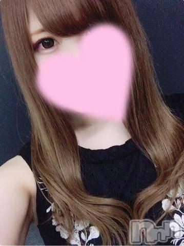 長岡デリヘルROOKIE(ルーキー) 新人☆めぐる(20)の12月4日写メブログ「♡めぐる♡」