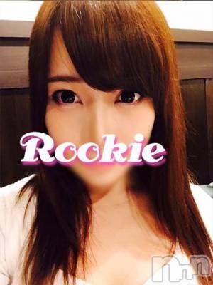AV女優水沢彩音(21) 身長165cm、スリーサイズB86(D).W57.H85。長岡デリヘル ROOKIE(ルーキー)在籍。
