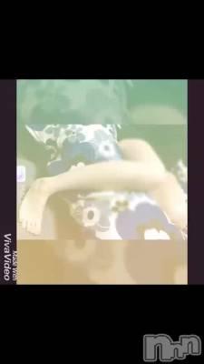 三条デリヘル Diana-新潟(ディアナ新潟) 【№1】あゆみ(19)の5月27日動画「声入っちゃってる///」