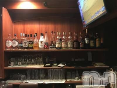 古町ガールズバー Girls Bar Five(ガールズバーファイブ)の店舗イメージ枚目