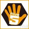 古町ガールズバー Girls Bar Five(ガールズバーファイブ)の1月23日お店速報「今日の出勤!」