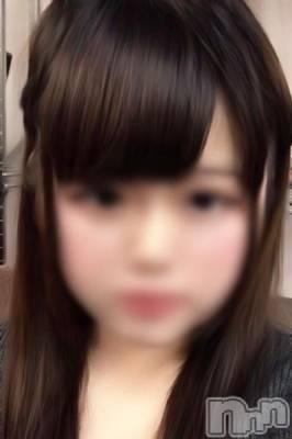 英玲奈・えれな(18) 身長156cm、スリーサイズB90(D).W62.H89。新潟デリヘルMIU MIU(ミウミウ)在籍。