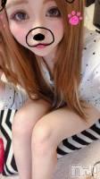 権堂キャバクラ クラブ華火−HANABI−(クラブハナビ) 絢瀬 優衣の5月21日写メブログ「本日も」