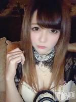 権堂キャバクラ クラブ華火−HANABI−(クラブハナビ) 椎名 結衣の12月8日写メブログ「誰じゃい」