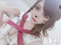 権堂キャバクラ クラブ華火−HANABI−(クラブハナビ) 椎名 結衣の6月22日写メブログ「ペニシリン」
