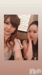 権堂キャバクラ クラブ華火−HANABI−(クラブハナビ) 椎名 結衣の6月22日動画「かわいい。」