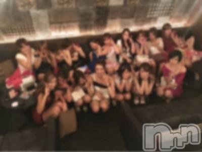 権堂キャバクラクラブ華火−HANABI−(クラブハナビ) 椎名 結衣(24)の10月11日写メブログ「酔っ払いだらけ♡˖」