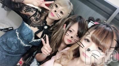 権堂キャバクラクラブ華火−HANABI−(クラブハナビ) 椎名 結衣(24)の10月14日写メブログ「おはよーう」