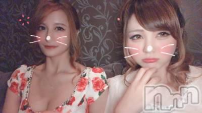 権堂キャバクラクラブ華火−HANABI−(クラブハナビ) 椎名 結衣(24)の12月5日写メブログ「タラコと美女」