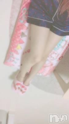 権堂キャバクラクラブ華火−HANABI−(クラブハナビ) 椎名 結衣(24)の12月6日写メブログ「ダメなのに」
