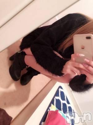 権堂キャバクラクラブ華火−HANABI−(クラブハナビ) 椎名 結衣(24)の12月8日写メブログ「すこぶる悪い」
