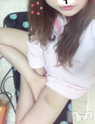 権堂キャバクラクラブ華火−HANABI−(クラブハナビ) 椎名 結衣(24)の12月11日写メブログ「こんなの初めて。」