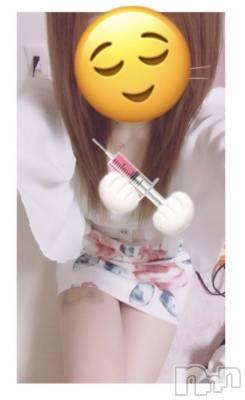 権堂キャバクラクラブ華火−HANABI−(クラブハナビ) 椎名 結衣(24)の12月12日写メブログ「笑」