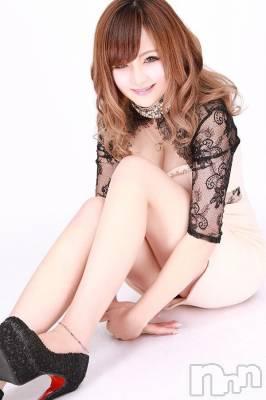 椎名 結衣 年齢24才 / 身長ヒミツ