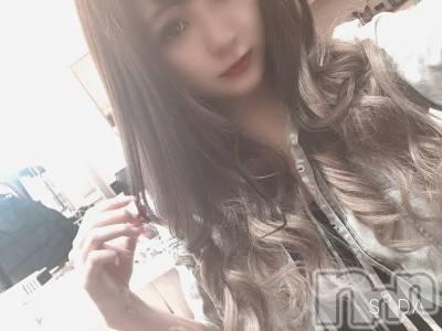 権堂キャバクラクラブ華火−HANABI−(クラブハナビ) 椎名 結衣(24)の5月21日写メブログ「おしらせ」